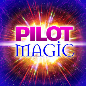 Magic (as heard in Diary of a Wimpy Kid)