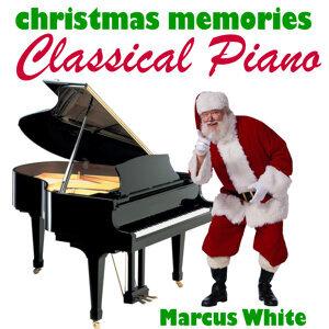 Christmas Memories Classical Piano