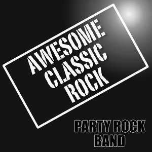 Awesome Classic Rock
