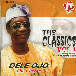 The Classics Vol.1