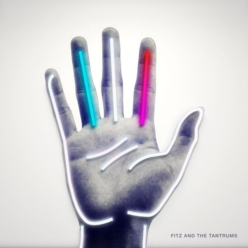 Fitz and The Tantrums - Deluxe