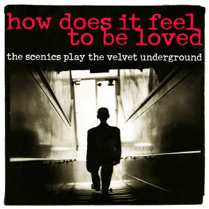How Does It Feel to Be Loved? The Scenics Play The Velvet Underground