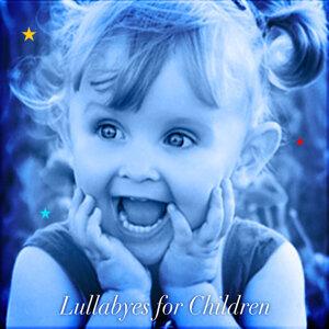 Lullabyes for Children