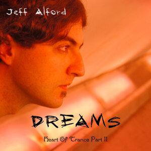 Dreams: Heart of Trance II