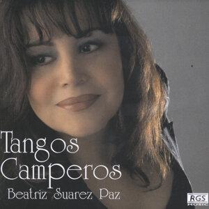 Tangos Camperos