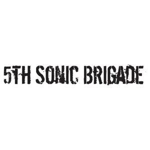 5th Sonic Brigade