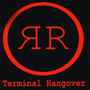 1332 Records: Terminal Hangover