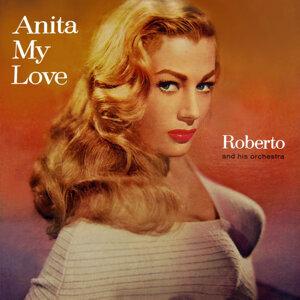 Anita My Love