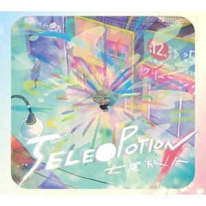 TELE〇POTION