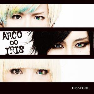 ARCO∞IRIS