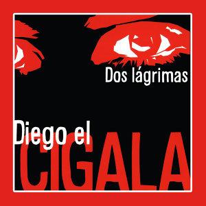 Dos Lágrimas (Bonus Track Version)