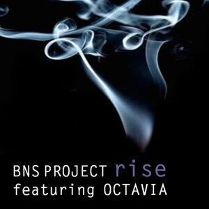 Rise feat Octavia