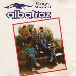 Grupo Musical Albatroz