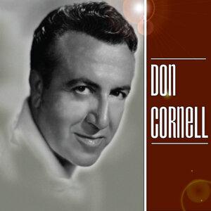 Don Cornell