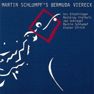 Martin Schlumpf's Bermuda Viereck