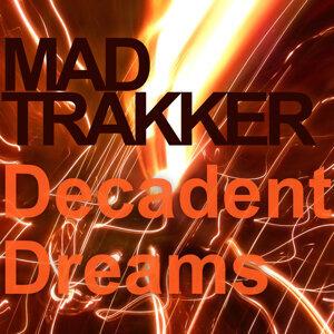 Decadent Dreams