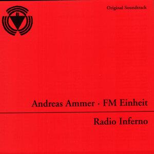 Radio Inferno