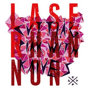 Laser Hannon