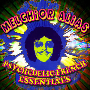 Psychedelic French Essentials