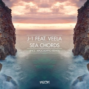 Sea Chords (feat. Veela)