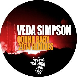 Oohhh Baby - 2014 Remixes