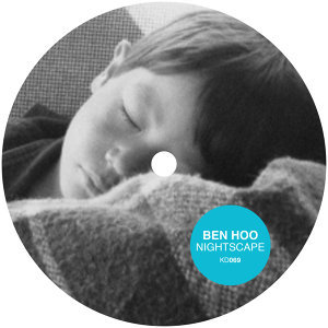 Nightscape (Remixes) - Remixes