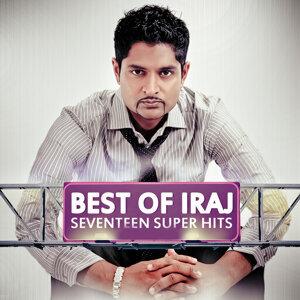 Best of Iraj