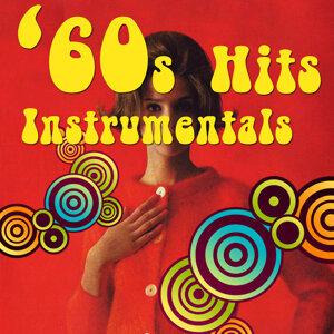 60s Hits - Instrumentals