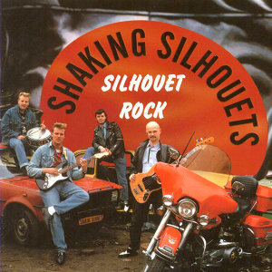 Silhouet Rock / Best Of