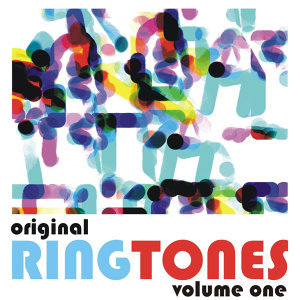 Original Ringtones, Vol. 1 - Spanish Humour