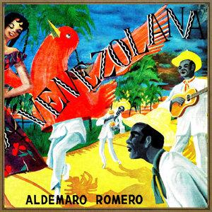 Vintage World No. 170 - LP: Fiesta Venezolana