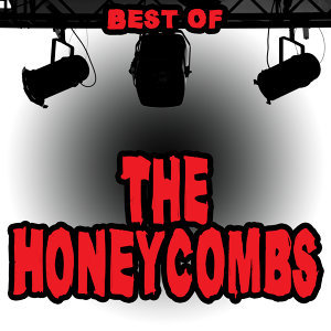 Best Of The Honeycombs
