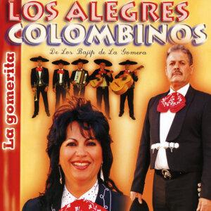 La Gomerita, México
