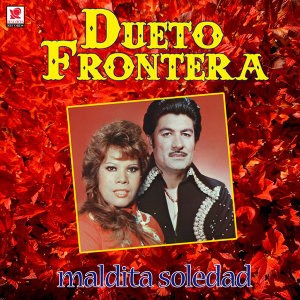 Maldita Soledad