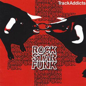 RockStarFunk