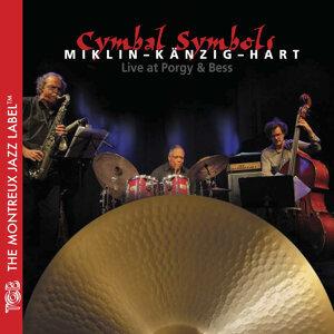 Cymbal Symbols