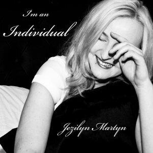 I'm an Individual - Single