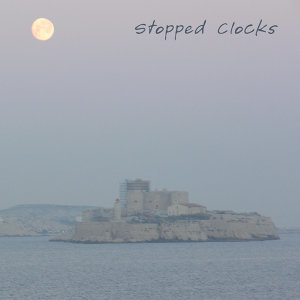 Stopped Clocks