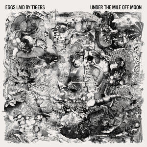 Under the Mile off Moon
