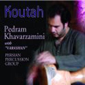 Koutah