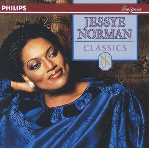 Jessye Norman - Classics