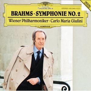 Brahms: Symphony No.2 In D Major, Op. 73