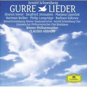 Schoenberg: Gurre-Lieder - 2 CD's