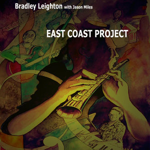 East Coast Project Sampler