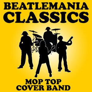 Beatlemania Classics