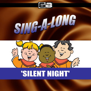 Sing-a-long: Silent Night