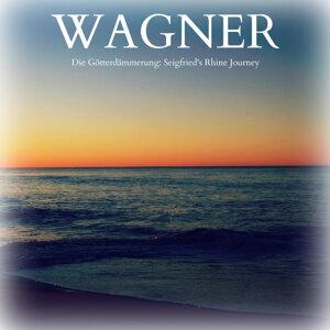 Wagner - Die Götterdämmerung: Siegfried's Rhine Journey