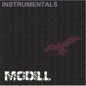 Modill Instrumentals