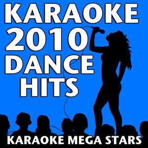Karaoke 2010 Dance Hits