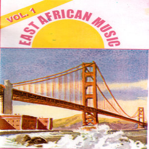East African Music Vol.1